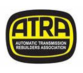 ATRA - Automatic Transmission Repair Association