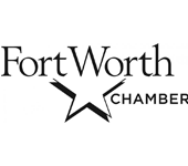 Ft Worth Chamber of Commerce
